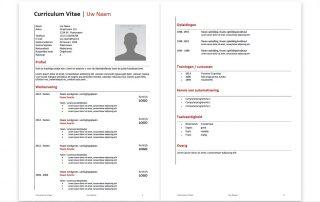 cv-templates-4