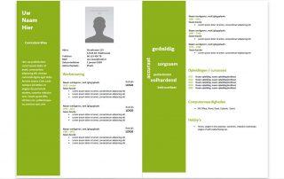 cv-templates-5