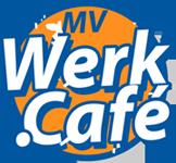 MV WERKCAFÉ Logo